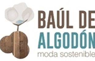 Logo Bauldealgodon Moda Sostenible