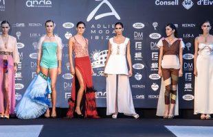 Moda Ibiza Me Encanta