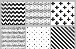 Imagen-blanco-y-negro