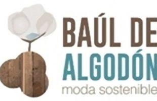 Logo Bauldealgodon Moda Sostenible Hola Tods