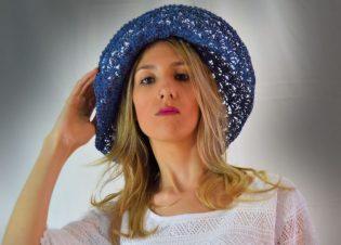producto-sombrero-de-rafia