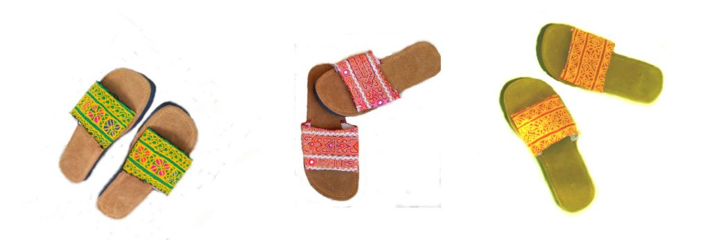 producto-sandalias