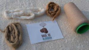 ropa ecologica bauldealgodon moda sostenible ropa biodegradable
