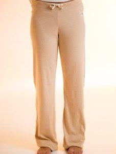 Pantalon Yoga Unisex Moda Sostenible