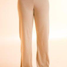 producto-pantalon-yoga-unisex
