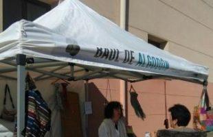 Feria Fe La Tostada En Arroniz