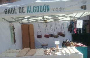 Feria- Tafalla 2017