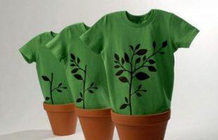 Artículo-el-consumidor-y-la-ropa-ecologica