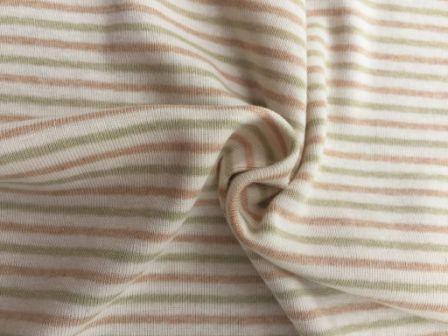 tejido punto ingles ry 3 colores bauldealgodon OCCG 9011 tejido de tela de punto