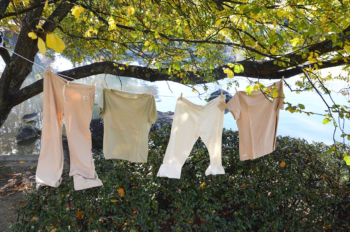 moda sostenible ropa ecologica baul de algodon 5