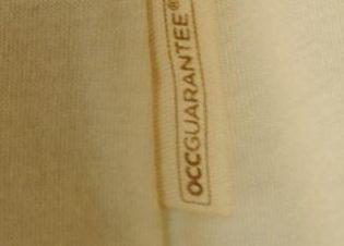Etiqueta OCCguarantee bauldealgodonDSC00306.JPG