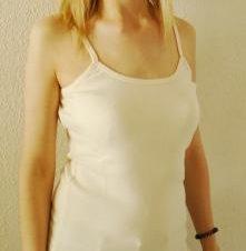 camiseta tirantes color crudo bauldealgodon 2DSC00311 (1).JPG