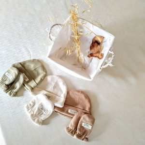 gorro-guantes-bebe-algodon-organico-op-15