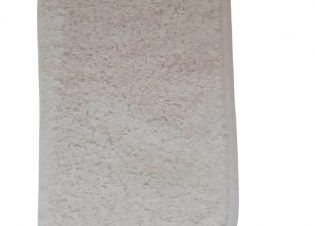 producto-toalla-lavabo