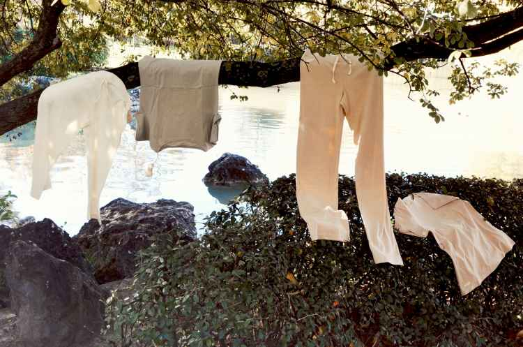 moda sostenible ropa ecologica baul de algodon 5 (2)__1547991073_87.223.51.16