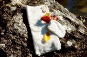 ropa ecologica en baul de algodon 2