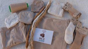 slow fashion moda etica y sostenible