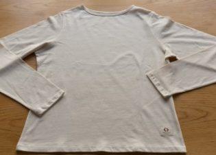 Camiseta-manga-larga-algodon-organico-