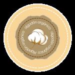 etiqueta-redonda-algodon-org-planta