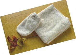 producto-toalla-manopla