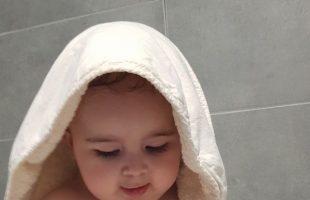 Vestir Al Bebe De Manera Consciente