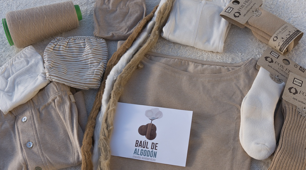ropa ecologica bauldealgodon moda sostenible (4) slider