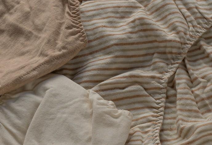 Problemas intimos de piel y el algodon organico