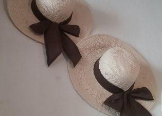 sombrero palma lazo marron (1)__1552753083_87.223.243.74