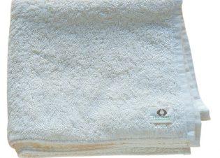 producto-toalla