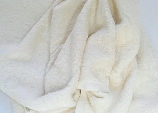 producto toalla