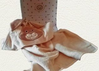 producto-toalla-con-capucha