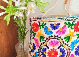 bolso-artesanal-con-flores-2