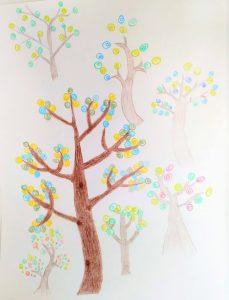 Dibujo-arboles-naturaleza
