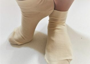producto-calcetines