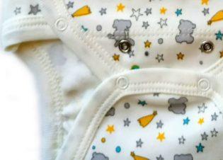 producto-detalle-body-bebe