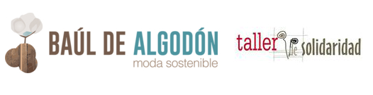 logos-baul-de-algodon-taller-de-solidaridad