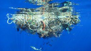 contaminacion-textil-microplasticos-consecuencias