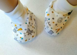 producto-calzado-bebe