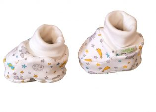 producto-calzado-bebe-ecologico