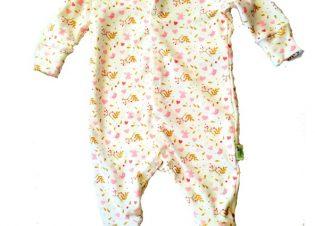 producto-pijama-bebe
