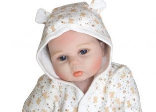 producto-chaqueta-capucha-bebe
