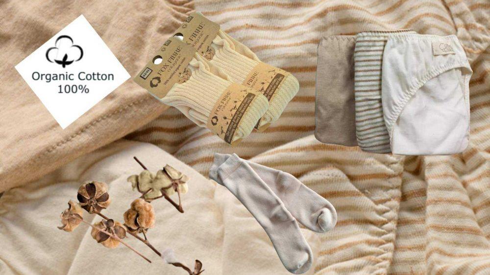 ropa-interior-algodon