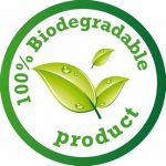 sello-biodegradable